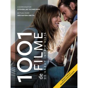 1001 de filme de văzut într-o viață