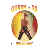 Queen în 3D