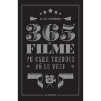 365 de filme pe care trebuie să le vezi
