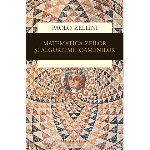 Matematica zeilor și algoritmii oamenilor