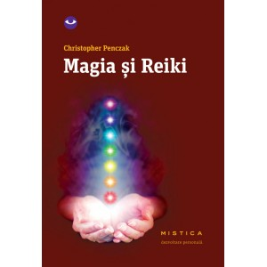 Magia și reiki