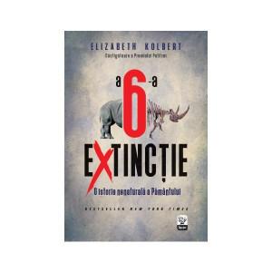 A 6-a extincție