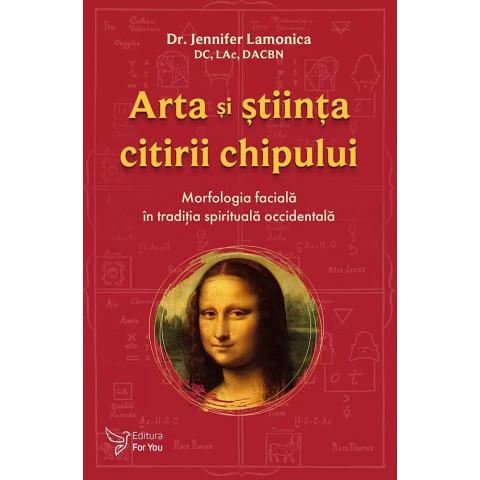 Arta și știința citirii chipului