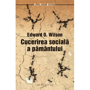 Cucerirea socială a pământului