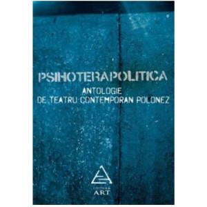 Psihoterapolitica