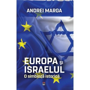 Europa și Israelul