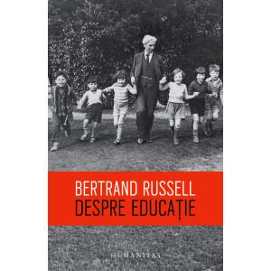 Despre educație
