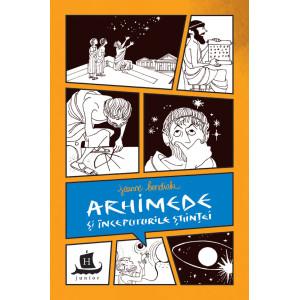 Arhimede și începuturile științei