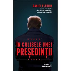 În culisele unei președinții