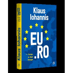 EU.RO. - Europe, an Open Dialogue