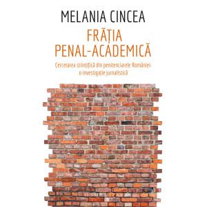 Frăția penal-academică