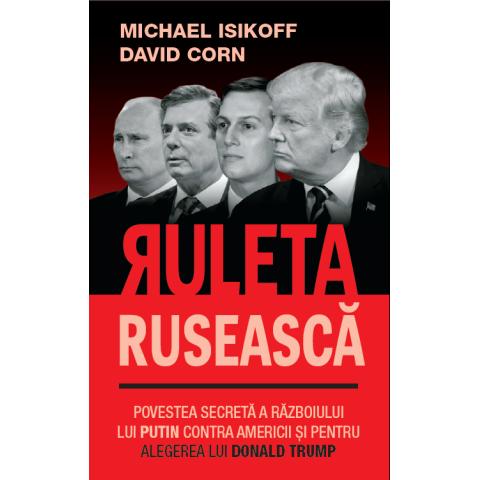 Ruleta rusească