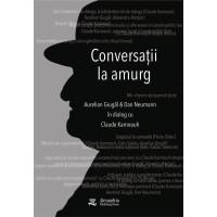 Conversații la amurg