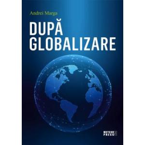 După Globalizare