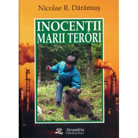 Inocenţii marii terori