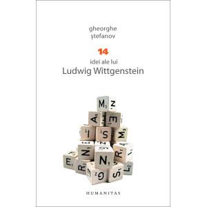 14 idei ale lui Ludwig Wittgenstein