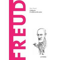 Descoperă Filosofia. Freud
