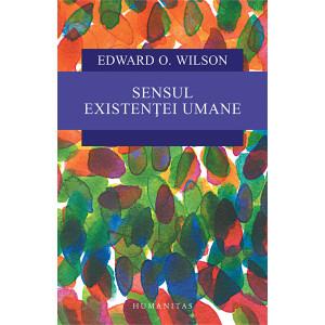 Sensul existenței umane