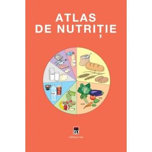 Atlas de nutriție
