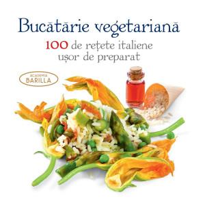 Bucatarie vegetariană