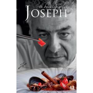 În bucătăria lui Joseph