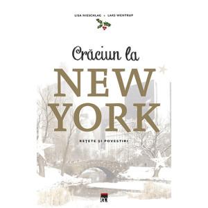Crăciun la New York