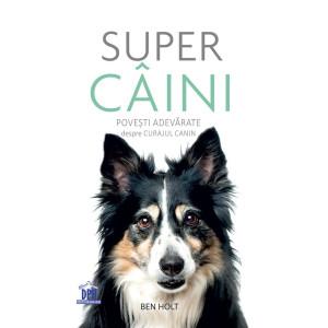 Super Câini