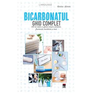 Bicarbonatul - ghid complet