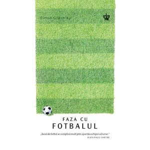 Faza cu fotbalul