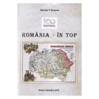 România - în top