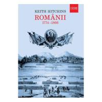 Românii 1774-1866