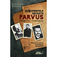 Documentele secrete Parvus