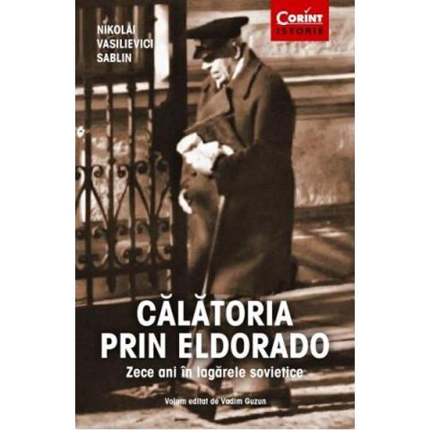 Călătoria prin Eldorado