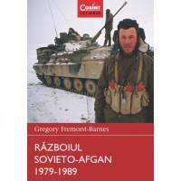 Războiul Sovieto-Afgan 1979-1989
