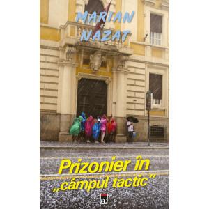 Prizonier în câmpul tactic