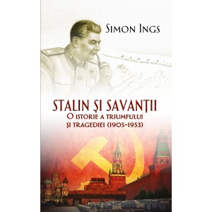 Stalin și savanții