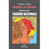 Tratatul cu Ucraina - Istoria unei Trădări Naționale