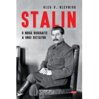 Stalin. O nouă biografie a unui dictator. Vol. 97