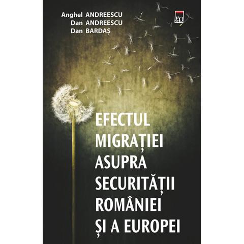 Efectul migrației asupra securității României și a Europei