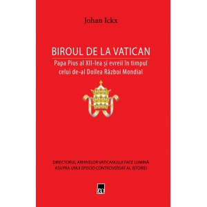 Biroul de la Vatican