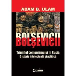 Bolșevicii