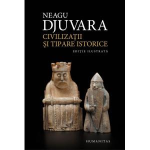 Civilizații și tipare istorice