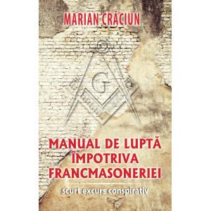 Manual de lupta împotriva francmasoneriei