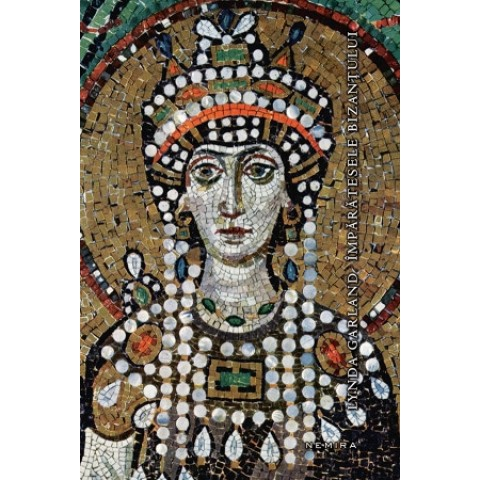 Împărătesele Bizanțului