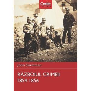 Războiul Crimeei 1854-1856