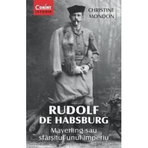 Rudolf de Habsburg