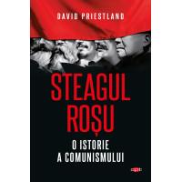 Steagul roșu. O istorie a comunismului. Vol. 68
