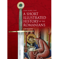 A Short Illustrated History of Romanians