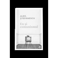 Eu și comunismul