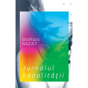 Jurnalul banalității